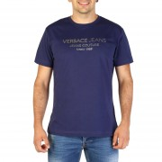 Versace Jeans - B3GTB73E_36598