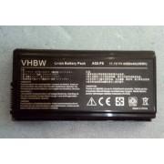 Baterie Laptop Sh - ASUS X59SR, A32-F5, 11.1v, 4400A