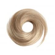 Rapunzel® Extensions Naturali Hair Scrunchie Original 20 g M7.1/10.8 Natural Ash Blonde Mix 0 cm