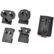 Sena International Cargador de pared USB Negro un tamaño