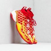 adidas x Pharrell Williams BYW CNY Red/ Gold