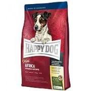 Hrana za pse Happy Dog Supreme Mini Africa 4kg
