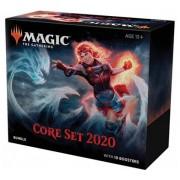 Blackfire MTG: Core Set 2020 Bundle
