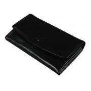 Dámská peněženka DK-008