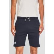 Kappa - Къси панталони