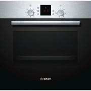 Фурна за вграждане Bosch HBN232E3