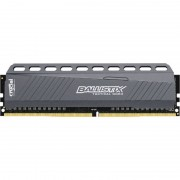 Memorie Crucial Ballistix Tactical 8GB DDR4 3000 MHz CL15