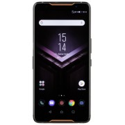 Asus ROG Phone Dual-SIM black