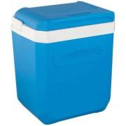 Lada frigorifica campingaz Plus Icetime 30l albastru (052-L0000-2000024963-233)