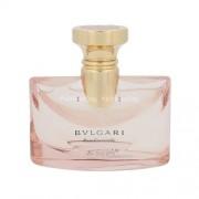 Bvlgari Pour Femme Rose Essentielle 50ml Eau de Parfum за Жени