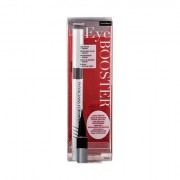 Physicians Formula Eye Booster Lash 2in1 Brush-Tip Applicator eyeliner liquido 0,5 ml tonalità Deep Brown donna