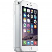 iPhone 6, 64GB Plata