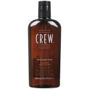 American Crew Classic Body Wash (450 ml)