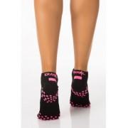 Къси дамски чорапи Спорт Дуо