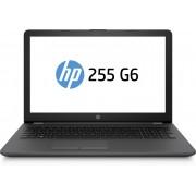"""HP 255 G6 2.5GHz A6-9220 15.6"""" 1366 x 768pixels Black Notebook"""