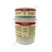 VOPSEA EPOXIDICA ISOMAT EPOXYCOAT-VSF, 10 kg