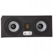 EVE Audio SC307 Monitor activo