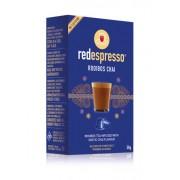 Red Espresso Chai Capsules - 10s