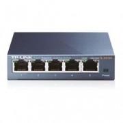 TP-Link netwerk switch TL-SG105