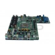 Dell Płyta główna DELL 0XM089 LGA775 4xDDR2 PE 860 XX