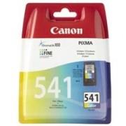 Canon CL-541 Color - 5227B005