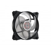MasterFan Pro 120 Air Pressure RGB 3in1 with Controller (MFY-P2DC-153PC-R1)