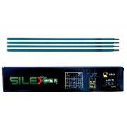 Silex France ® Lot de 50 électrodes pour soudage Silex® rutile 4.0ø