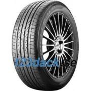 Bridgestone Dueler H/P Sport EXT ( 235/45 R19 95V runflat )
