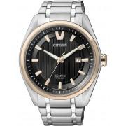 Ceas barbatesc Citizen AW1244-56E Eco-Drive Super-Titan 42 mm
