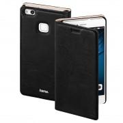 Hama Etui Guard Case Booklet do Huawei P10 Lite Czarny