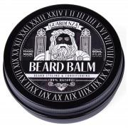 Guardenza Natürliches Pflegendes Bartbalsam