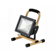 Eglo 93479 Proiector LED FAEDO LED/20W/230V