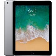 """Table Apple IPad 9.7"""" Wi-Fi 128GB (Modelo 2017) - Gris"""