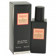 Robert Piguet Jeunesse by Robert Piguet Eau De Parfum Spray 3.4 oz