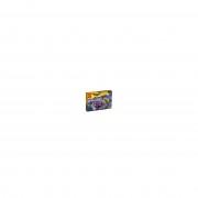 Lego Batman Movie - Jokers berüchtigter Lowrider 70906