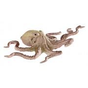 Bullyland Octopus Baby