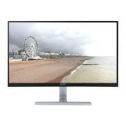 Acer Monitor LED 23,8'' ACER RT240YBMID