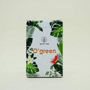 Green Lab O' green 1g