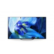 Sony KD-55AG8 OLED TV