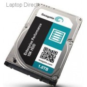 Seagate Enterprise Performance 10K HDD 1.8TB 12Gb/s SAS