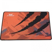 Геймърски пад asus strix glide speed pad