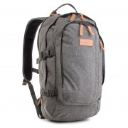 Раница EASTPAK - Evanz EK221 Sunday Grey 363