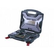 Набор инструмента Bosch X-Line-103 2607019331
