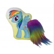 Perna plus My Little Pony - Rainbow Dash 30 cm