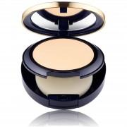 Estée Lauder Double Wear Stay-in-Place Powder Makeup 12g - 1N1 Ivory Nude