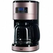 Aparat de cafea cu temporizator MIA-Prodomus KF 1743 RG