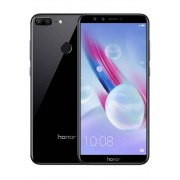 Huawei Honor 9 Lite Dual Sim 32GB Black - Nero