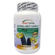 Hoodia-Diet Complex