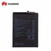 Acumulator Huawei Honor View 10 HB386589ECW Original