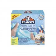 Elmer's Kit Frosty Slim Colori Assoriti